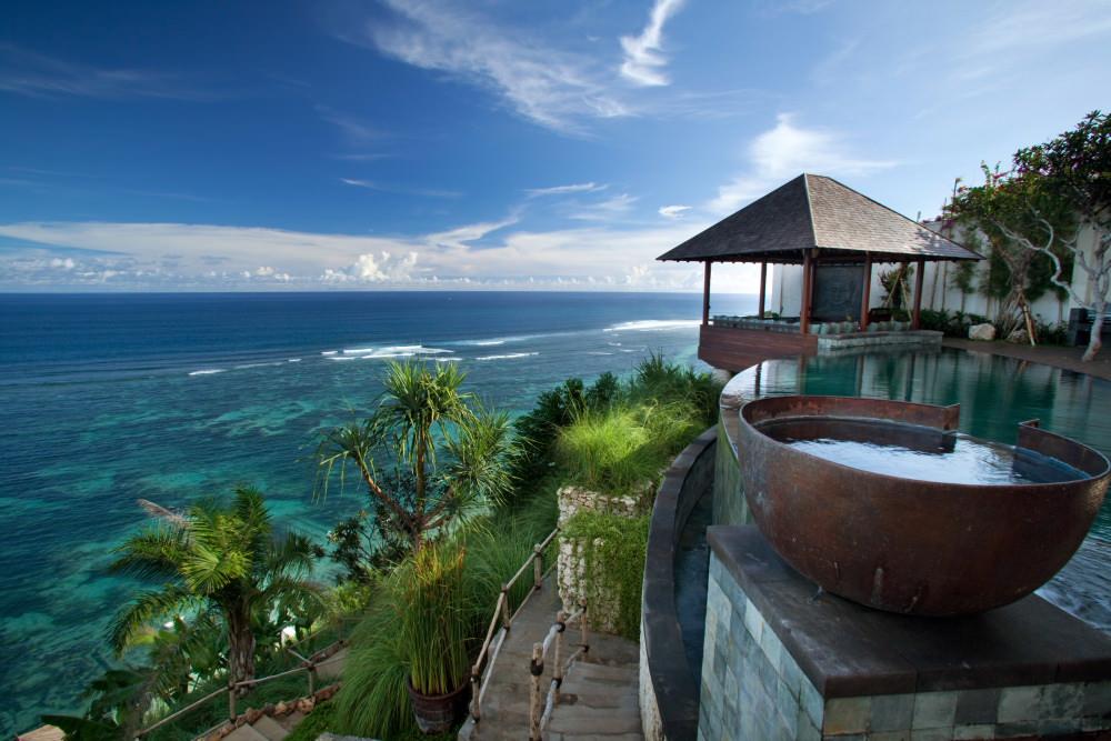 Туры на Бали из Перми.