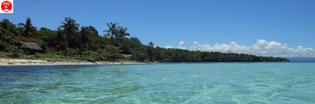 Туры на остров Бохол (Бохоль)