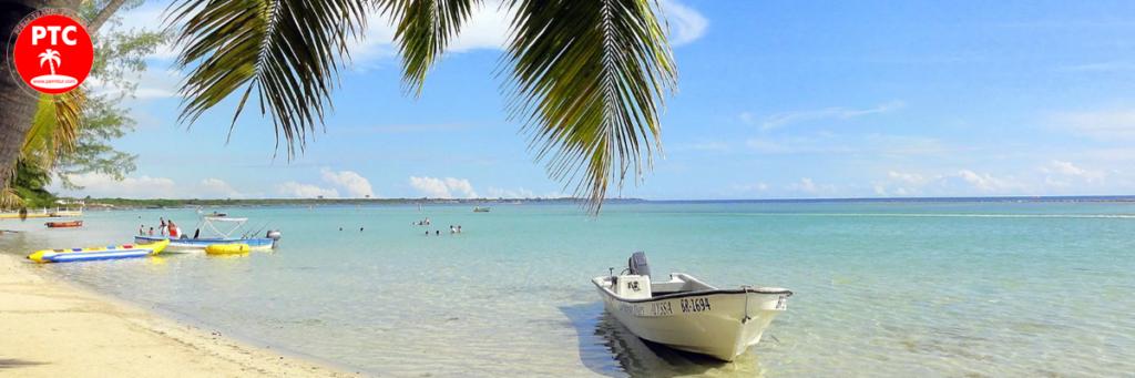 Туры в Доминикану: Бока Чика