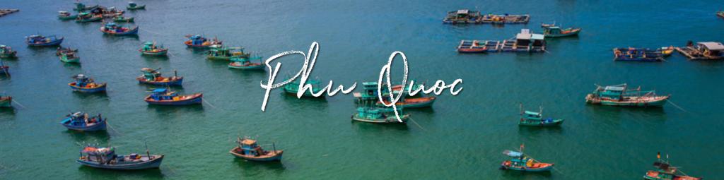 Фукуок. Туры во Вьетнам из Перми.