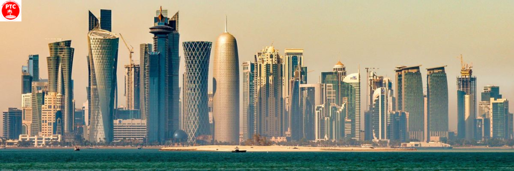 Комбинированные туры Катар +  Шри Ланка