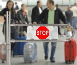 когда Шри Ланка откроет границы для туристов