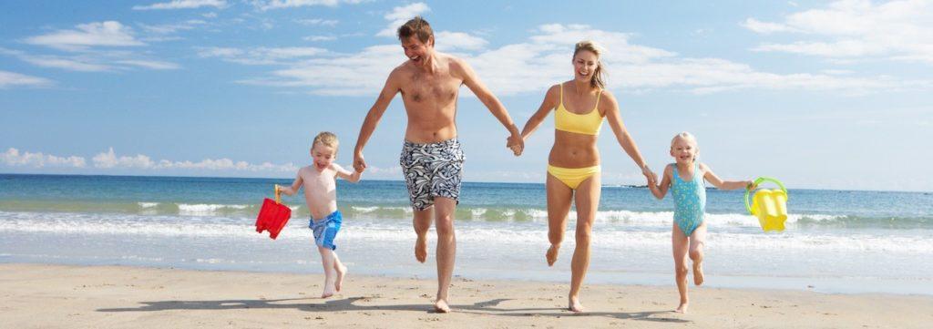 Отдых с детьми на Кипре. Парки, аквапарки, экскурсии.