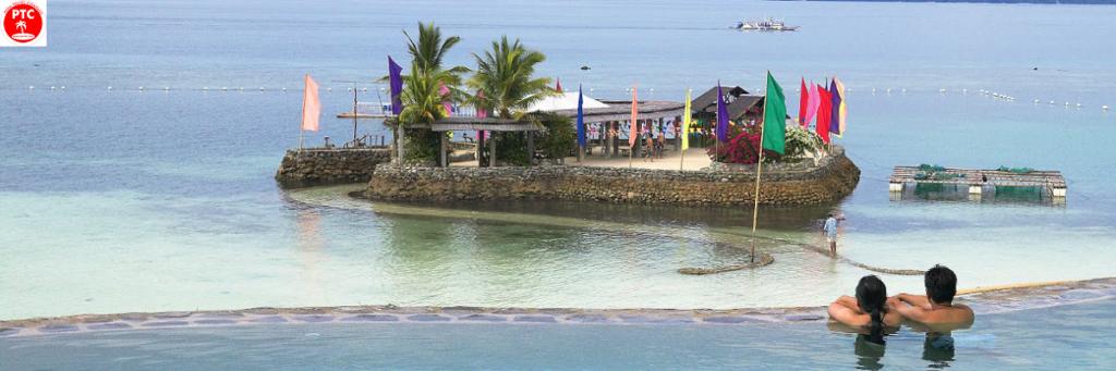 Panglao Island Nature Resort & Spa.