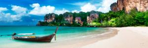 Таиланд из Перми 2020