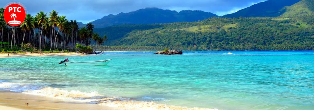 Туры в Доминикану: Самана
