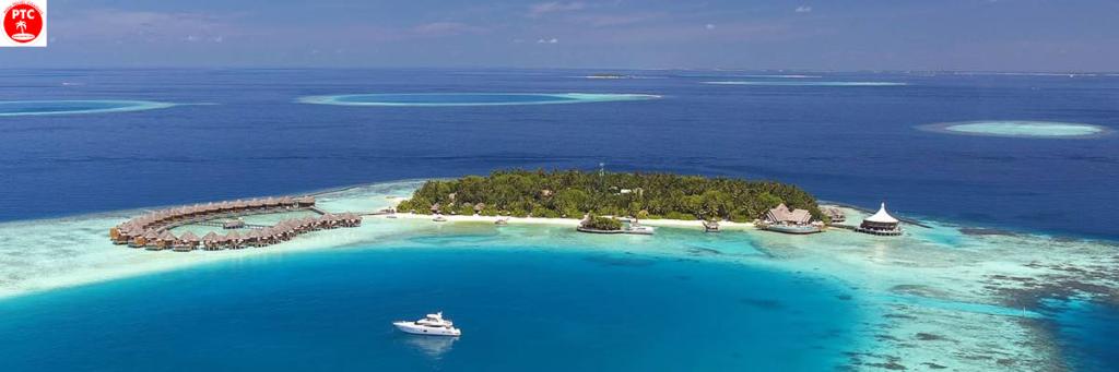 Комбинированные туры Шри Ланка + Мальдивы
