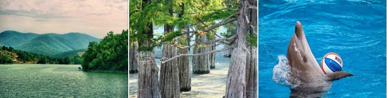 Анапа отдых 2020: поселок Сукко.